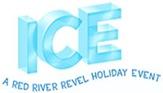 Shreveport Ice Rink
